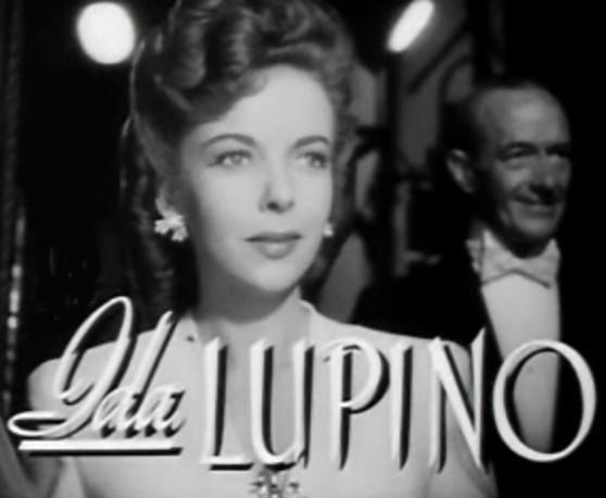 File:Ida Lupino in The Hard Way trailer.jpg