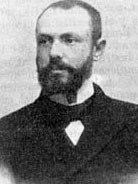 Indalecio Varela Lenzano, RAG