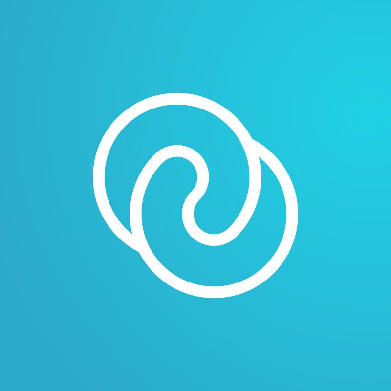 Empfehlungen & Tests zu Apps & Online Services | get inspired