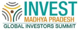 Global Investors Summit - Wikipedia