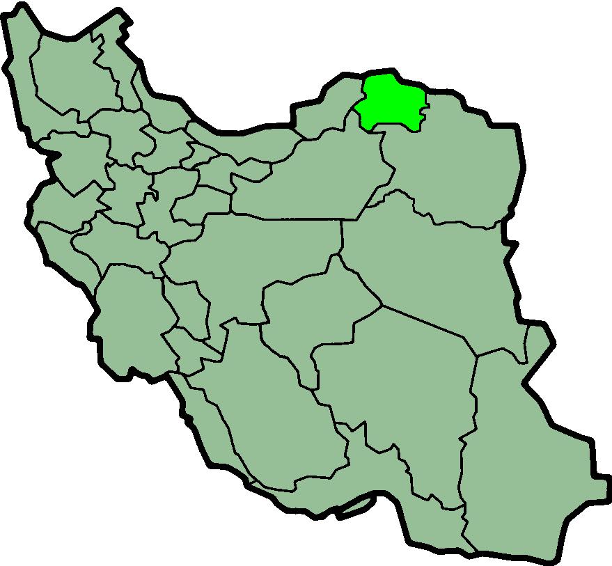 Image:IranNorthKhorasan
