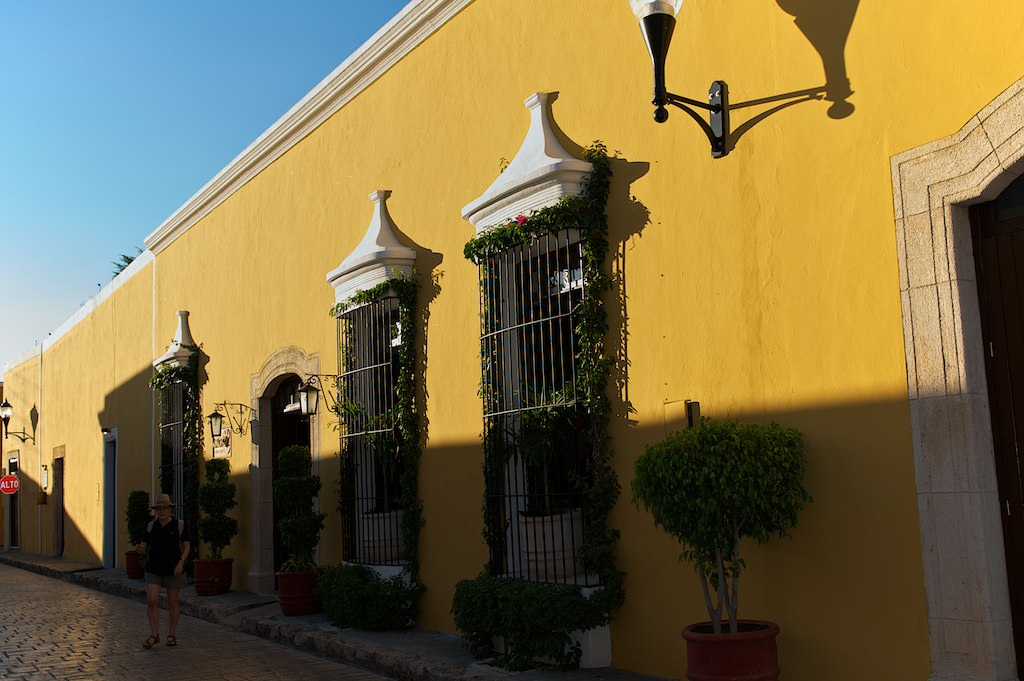 File wikimedia commons for Casas viejas remodeladas