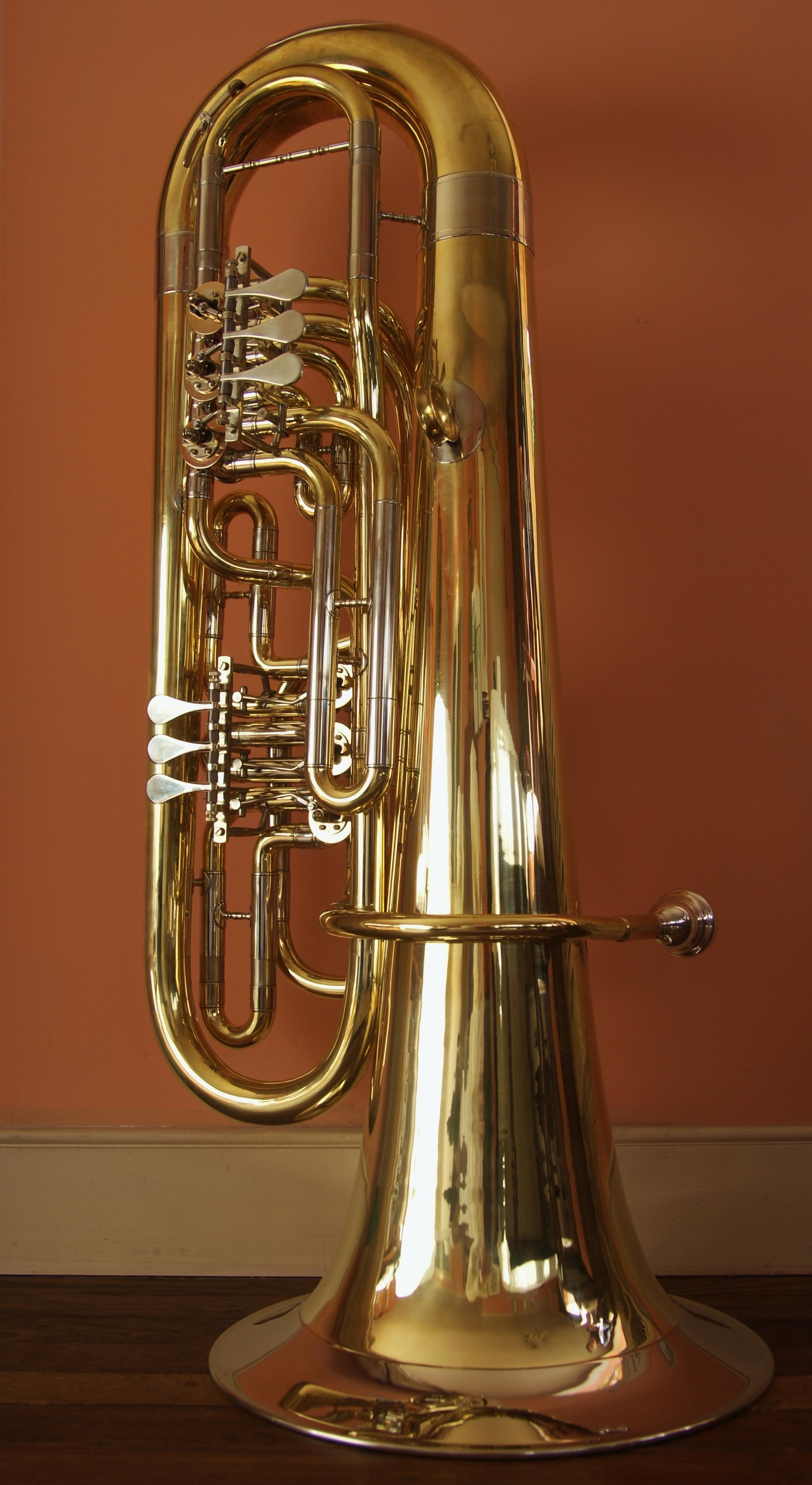 brass instruments musicians friend