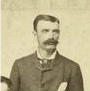Jack Burdock 1883 Boston.jpg