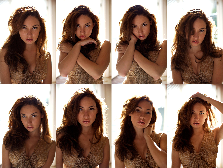 in Multiple Portraits.jpg