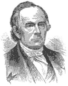 James Appleton