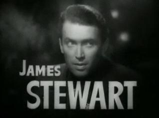 James Stewart in The Mortal Storm trailer.jpg