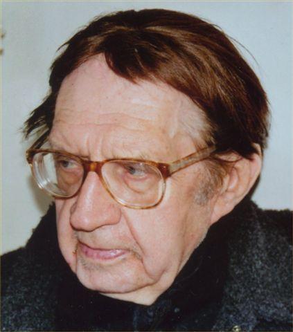 Jan Twardowski Wikipedia Wolna Encyklopedia