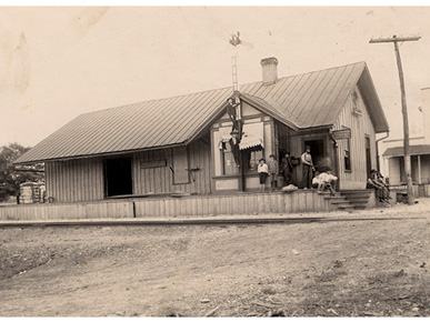 Jemison train station in 1907.jpg