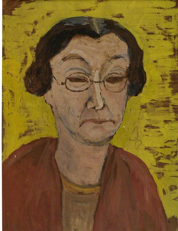 Joan Pernel Strachey by Ray Strachey.jpg