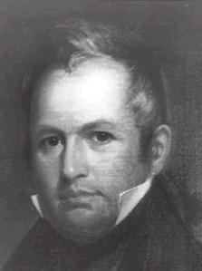 Joseph Ritner-Governor of Pennsylvania.JPG