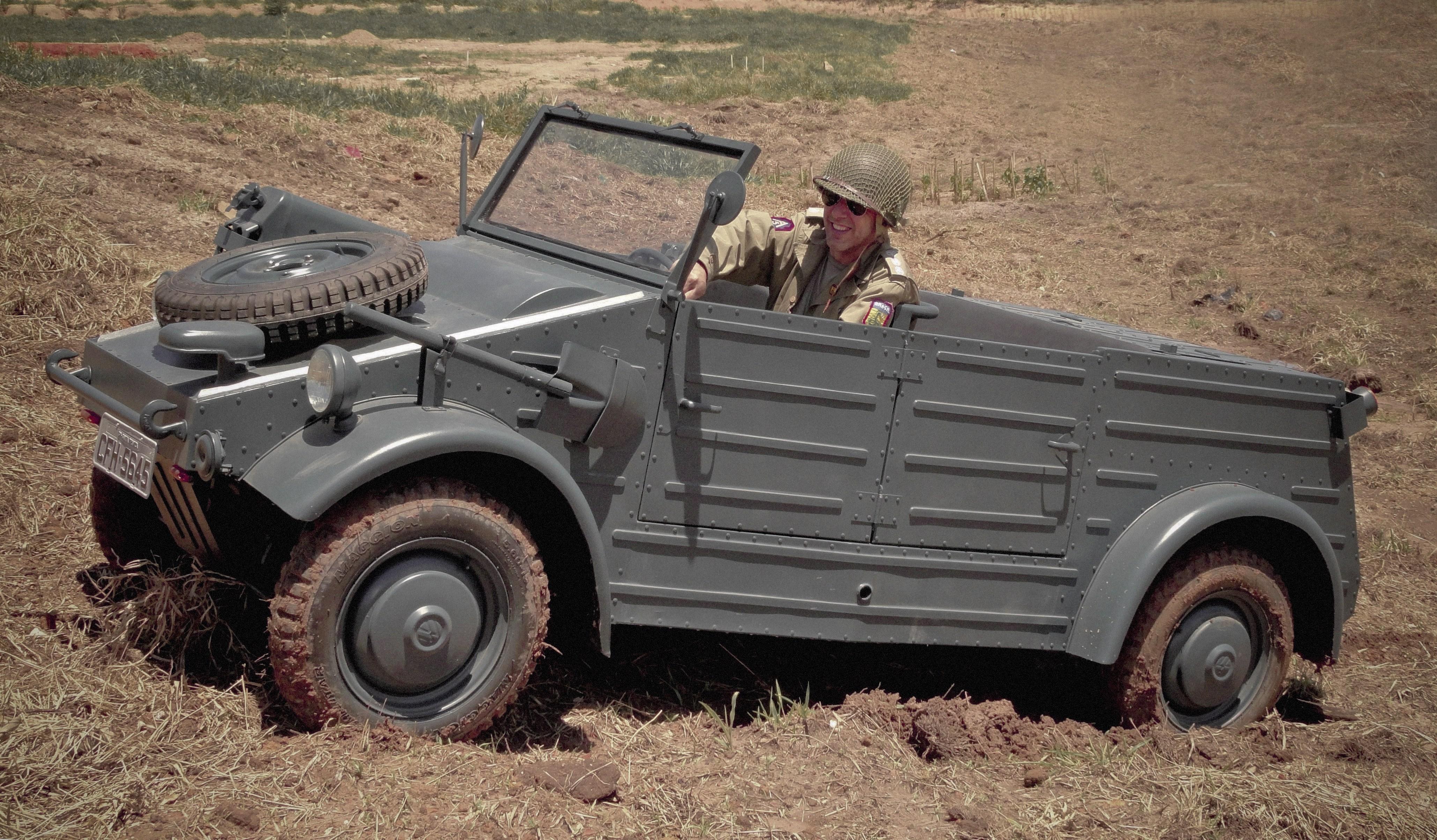 File K 252 Belwagen Replica Jpg Wikimedia Commons