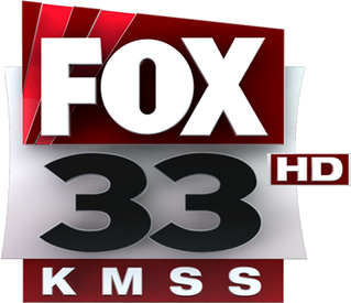 KMSS-TV 33 / Shreveport, LA (