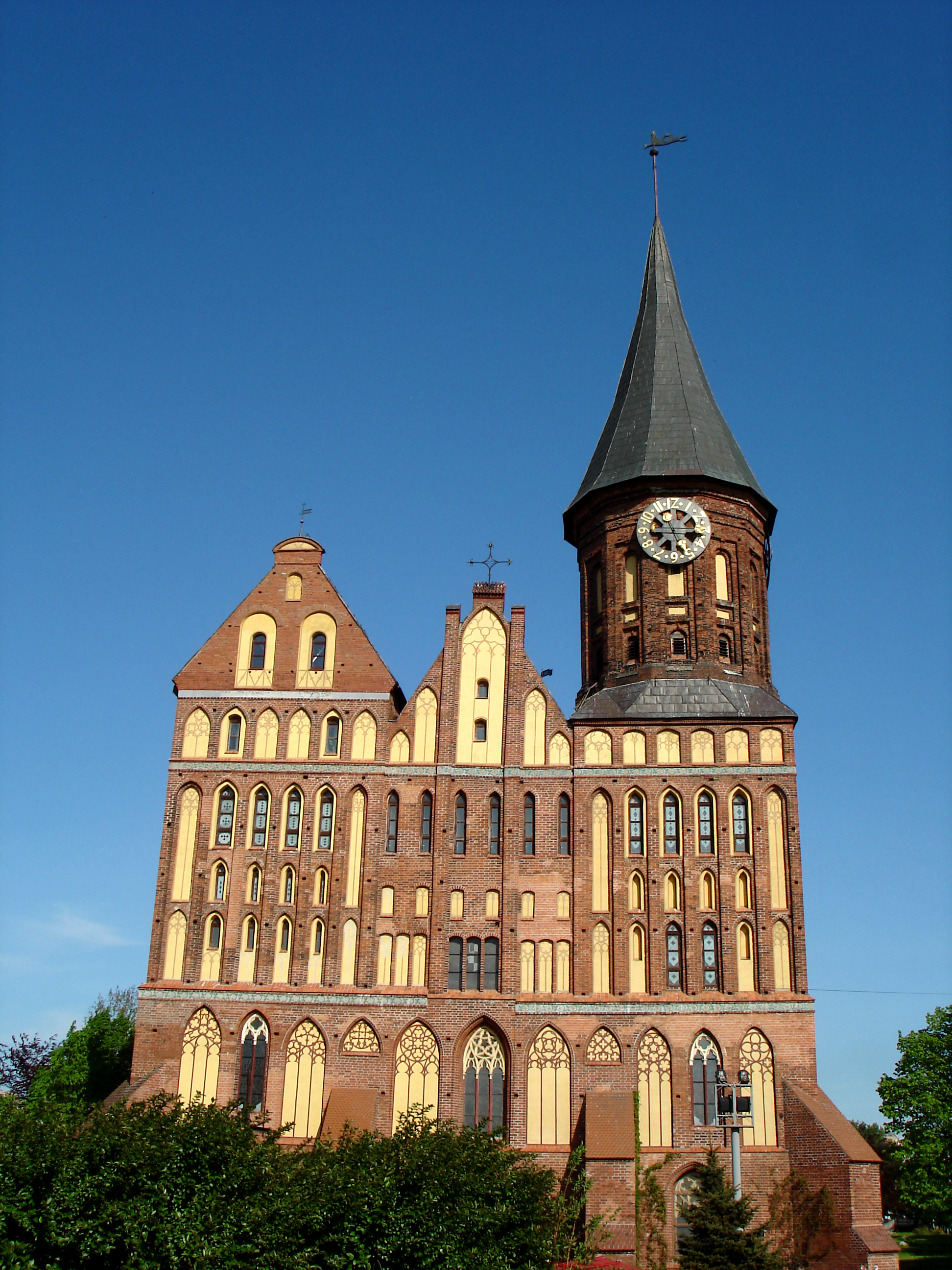 http://upload.wikimedia.org/wikipedia/commons/f/fd/Kaliningrad_cathedral.png