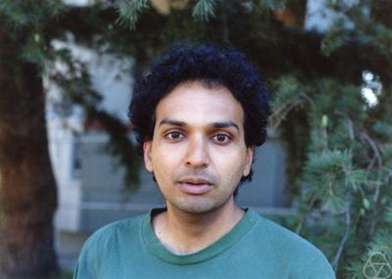 Kiran Kedlaya - Wikipedia
