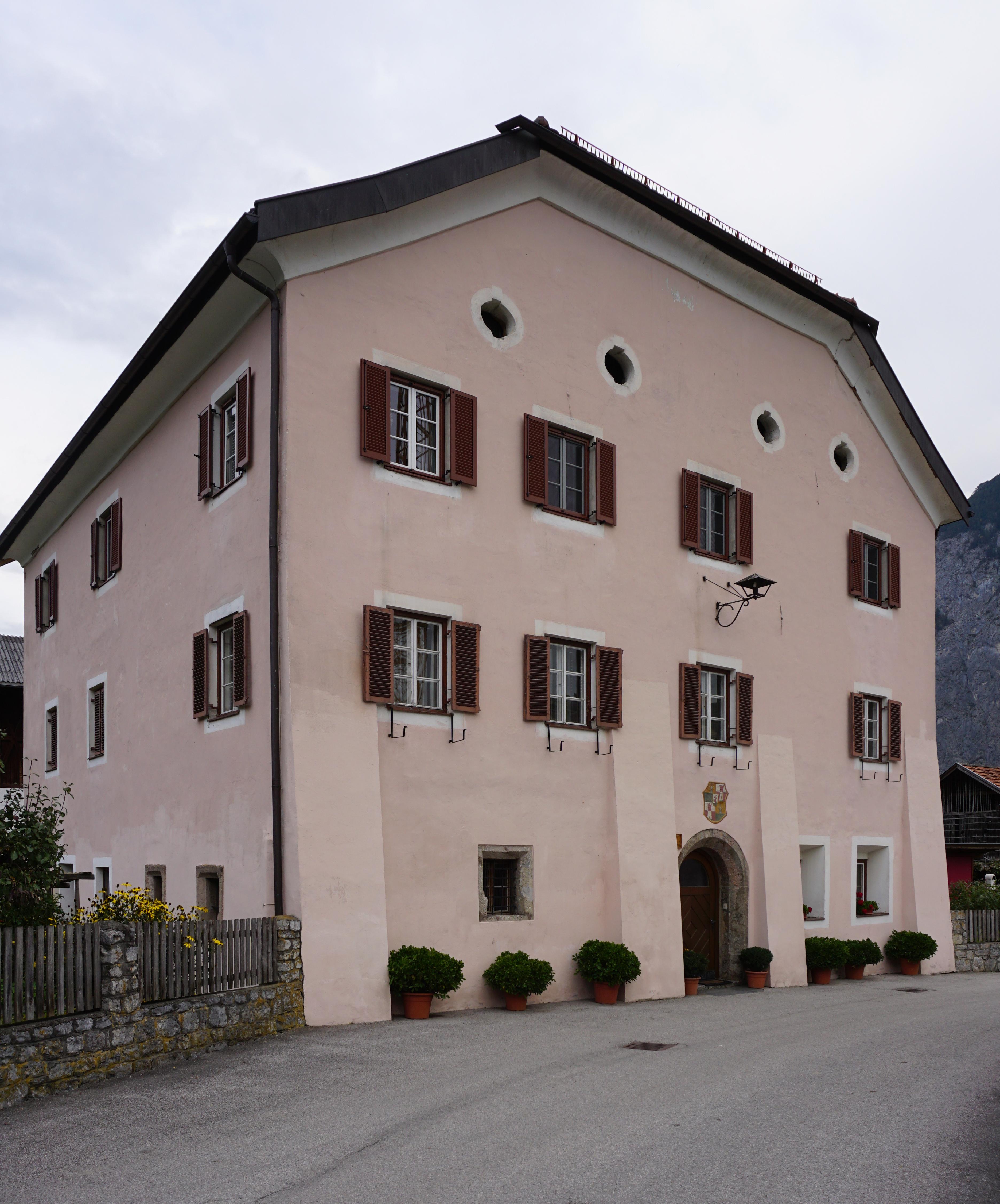 Kostenlose Kleinanzeigen Kematen in Tirol Locanto