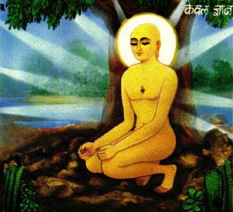 Mahavira – Wikipedia tiếng Việt