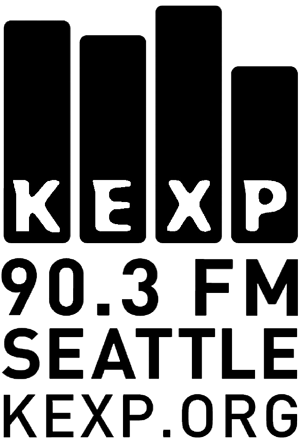 Kexp logo.png
