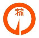 Komono Mie chapter.JPG