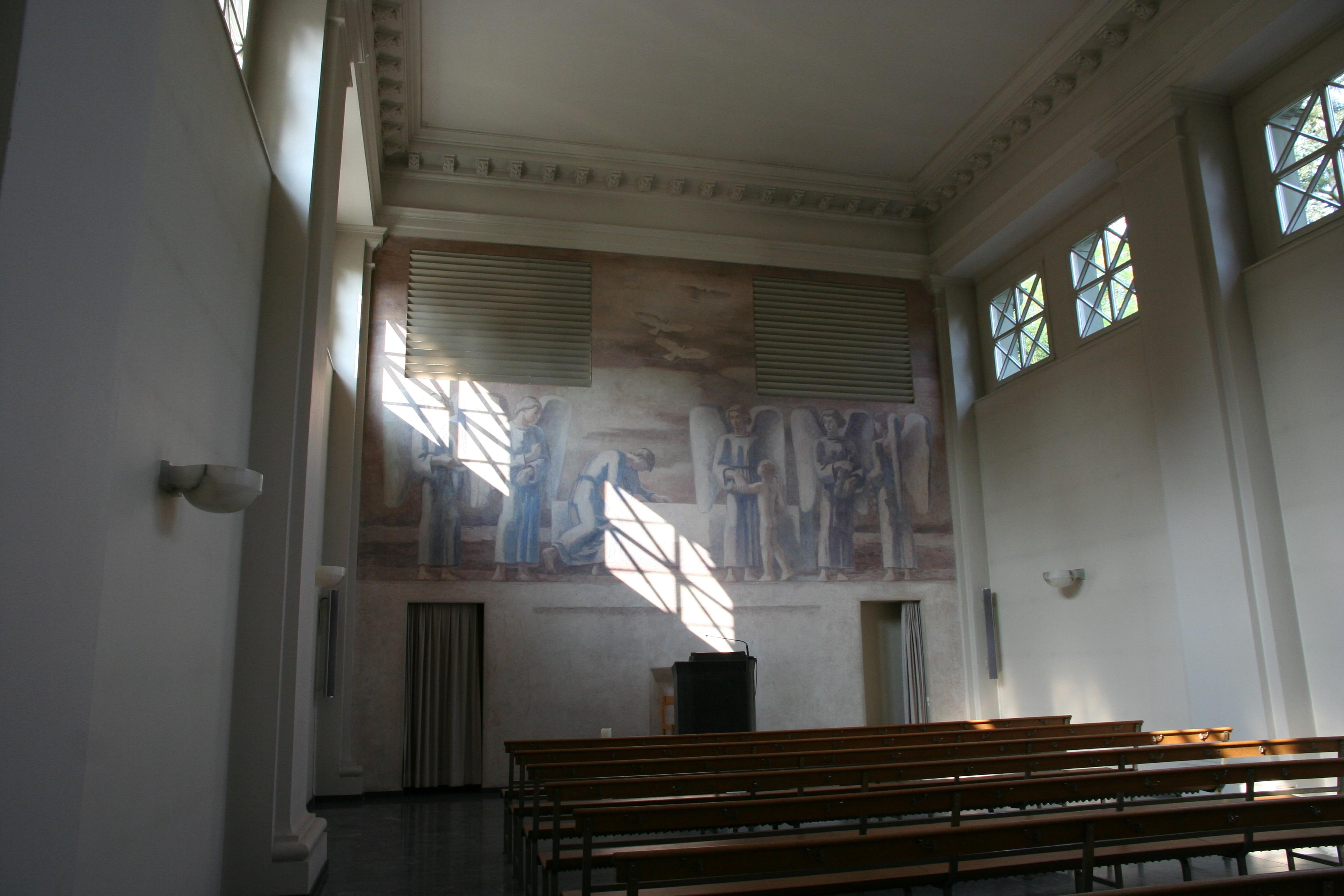 Datei:krematorium sihlfeld a innen.jpg u2013 wikipedia