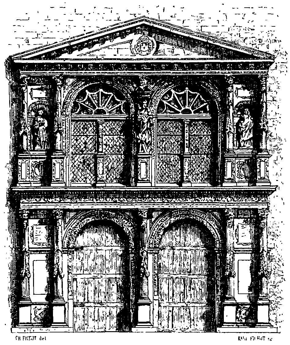 File l architecture de la renaissance fig 89 png for Architecture de la renaissance