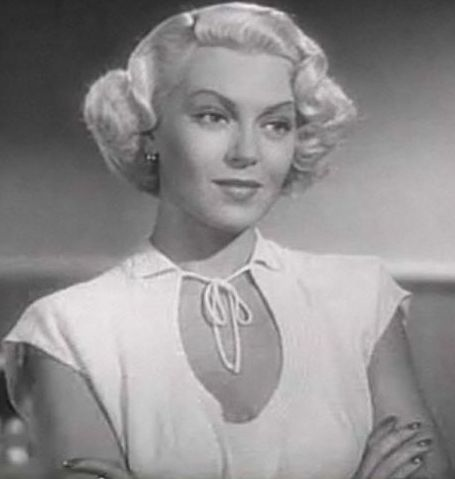File:Lana Turner in The Postman Always Rings Twice.jpg
