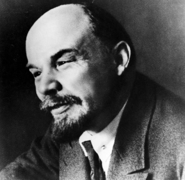 படிமம்:Lenin perfil.jpg