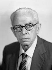 Leo Valiani dati XII legislatura.jpg