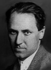 Leó Weiner Hungarian composer