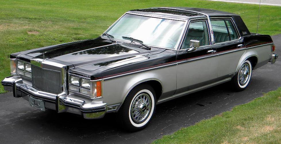 Forum Anni70 View Topic Le Auto Americane Degli Anni 70