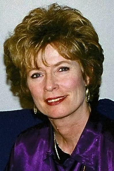Linda Lee Cadwell - Wikiwand