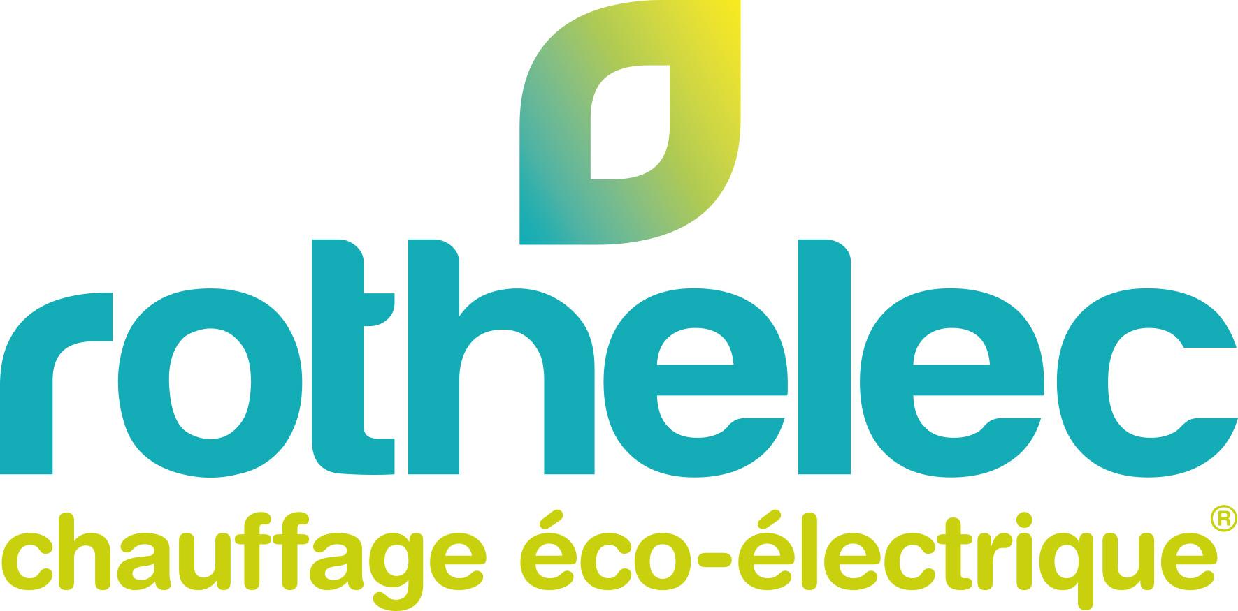 Radiateur Electrique Wikipedia intérieur fichier:logo rothelec 2016 — wikipédia