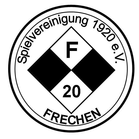 Logo SpVg Frechen 20.jpg