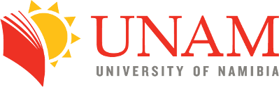 https://upload.wikimedia.org/wikipedia/commons/f/fd/Logo_UNAM_Namibia.png