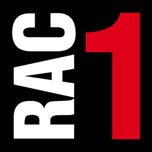 RAC1 - Wikipedia, la enciclopedia libre
