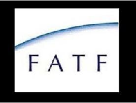 Страна член fatf