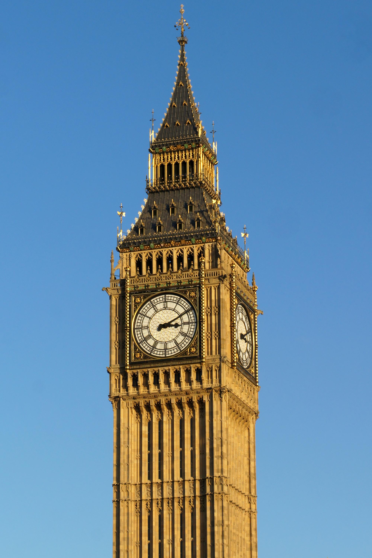 Where Is Big Ben In London | bivogupu36