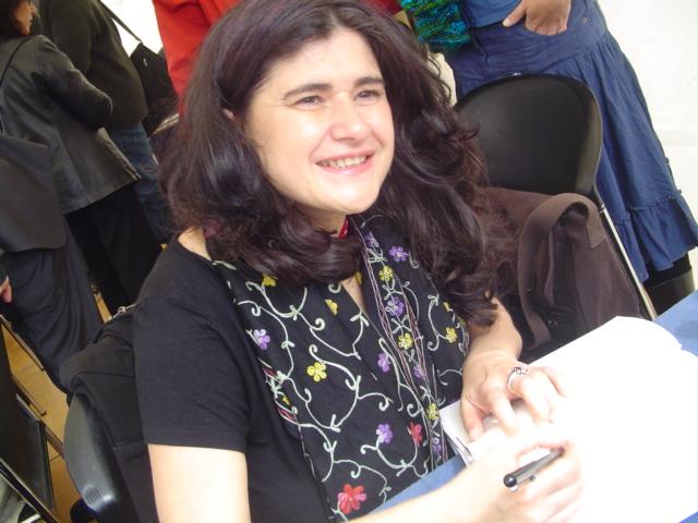 Descargar Ya No Sufro Por Amor Lucia Etxebarria Pdf Printer