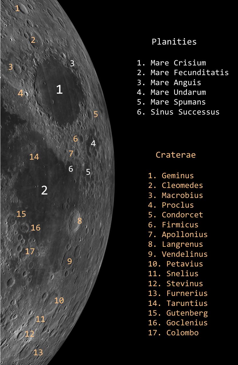 Langrenas Mėnulio Krateris Vikipedija border=
