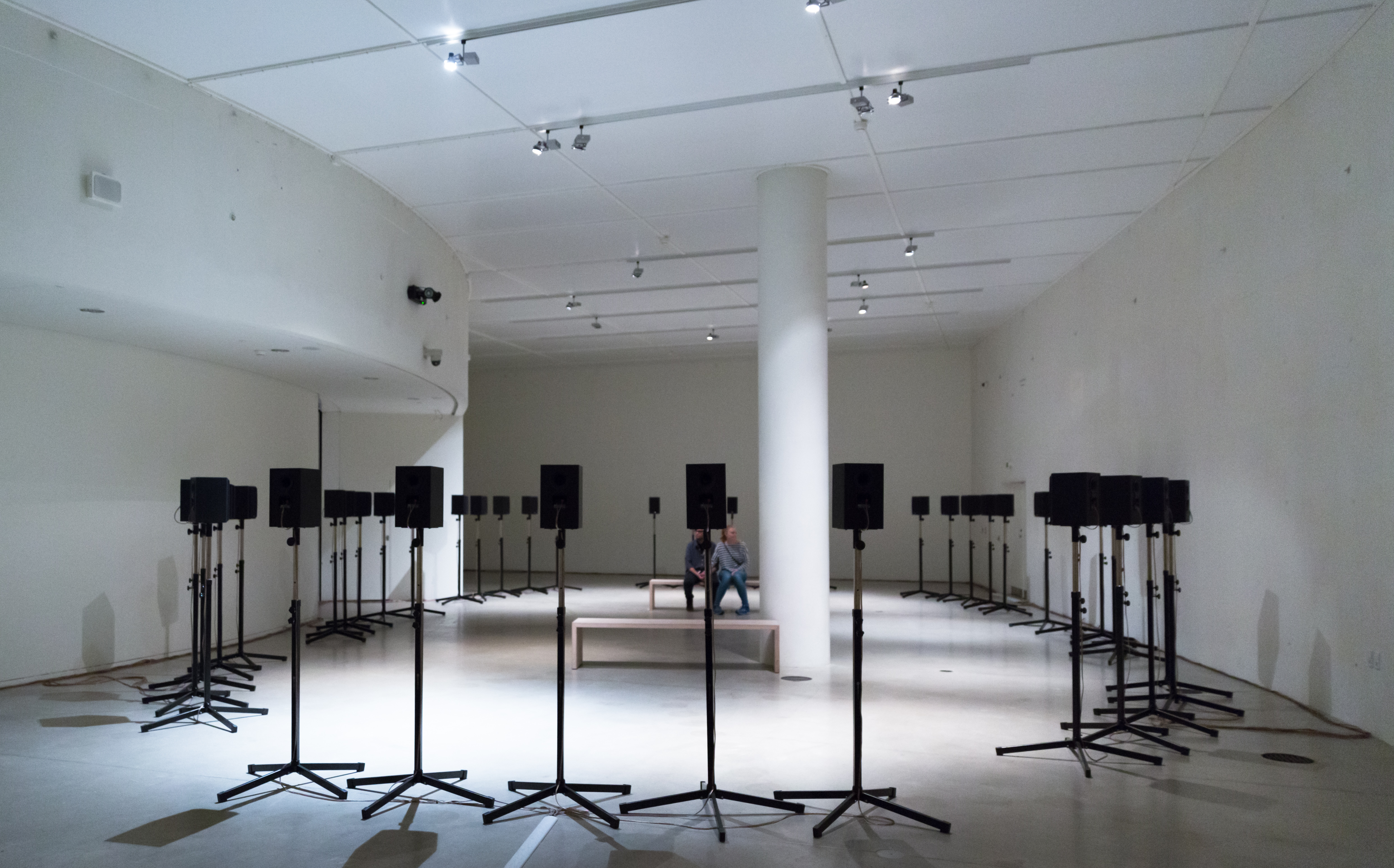 Sound Installation Wikipedia Wiring Instructions Definition