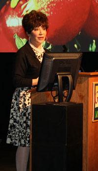 Lynda Resnick Wikipedia