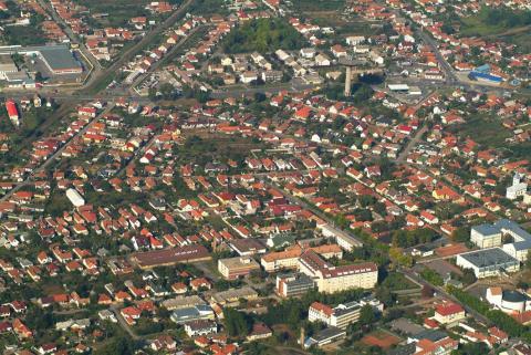 magyarország térkép mátészalka Mátészalka – Wikipédia magyarország térkép mátészalka