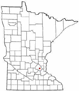 Loko di Hopkins, Minnesota