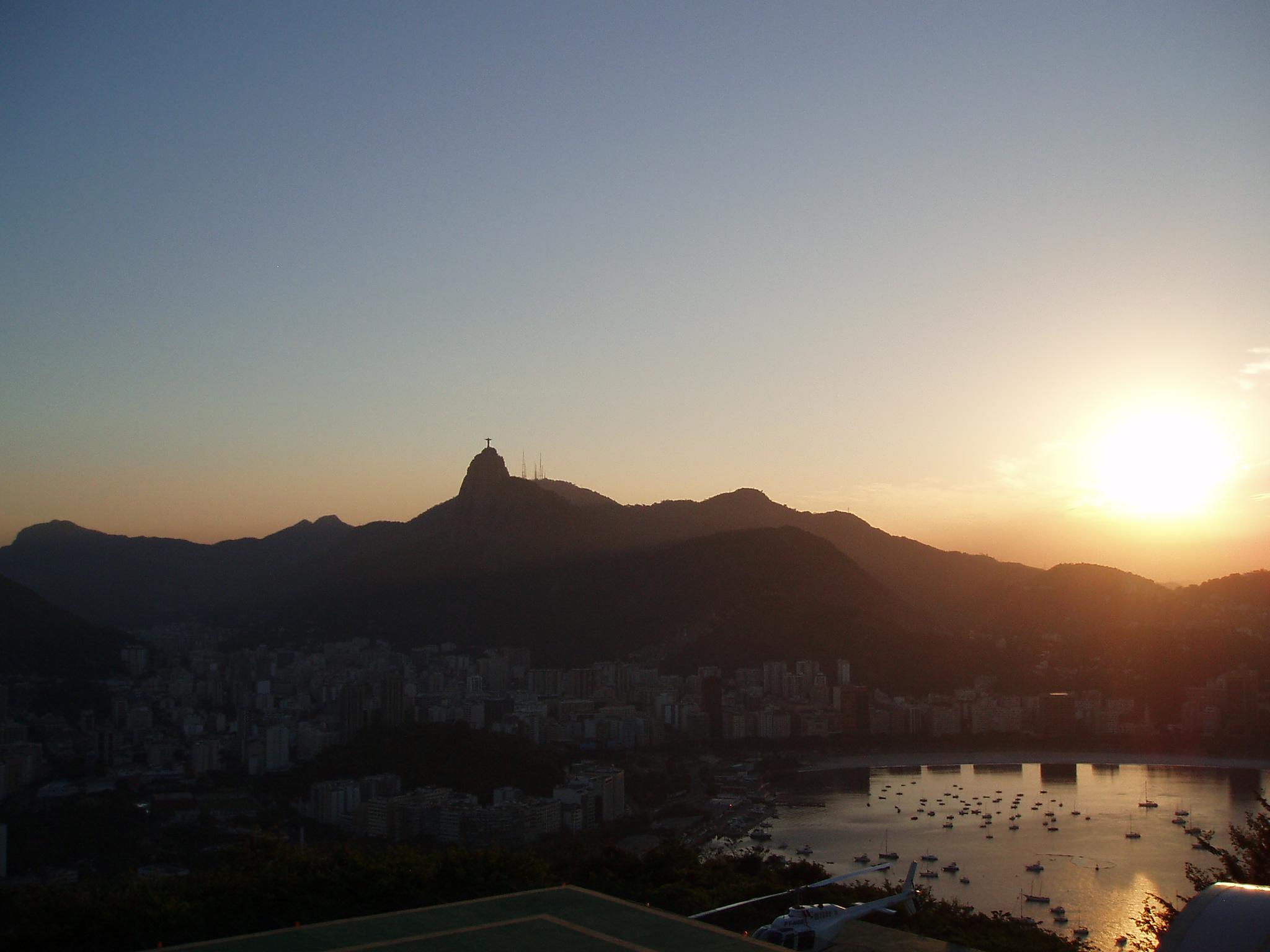 Televisao No Rio De Janeiro Wikipedia A Enciclopedia Livre