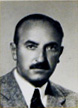 Macedonio Oscar Ruiz en 1945.jpg