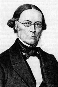 Magnus Brostrup Landstad