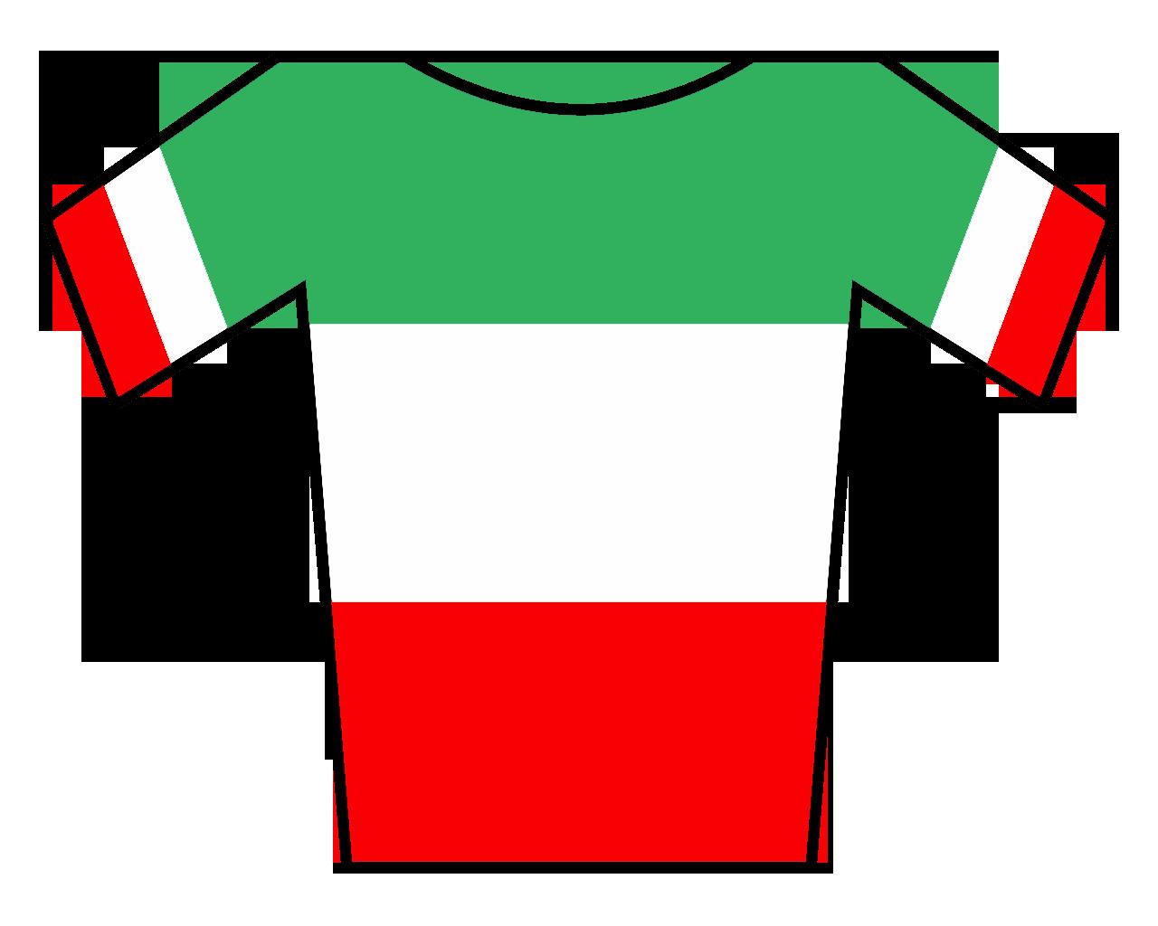 upload.wikimedia.org/wikipedia/commons/f/fd/MaillotItalia.PNG