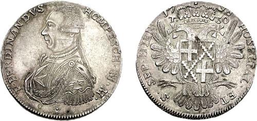 Archivo: Malta Tari 1798 711873.jpg