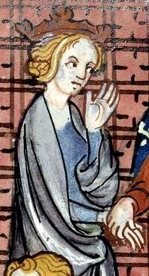 Margaret of France (1197).jpg