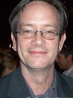 Mark McKinney Canadian actor and comedian